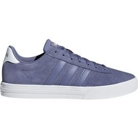 Pantofi adidas Daily 2.0 W F34739 violet