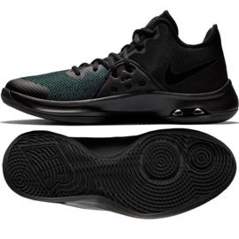 Pantofi de baschet Nike Air Versitile Iii M AO4430-002