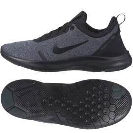 Gri Pantofi de alergat Nike Flex Experience 8 M AJ5908-007