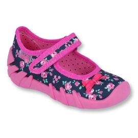 Pantofi de copii Befado 109P181