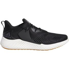 Negru Pantofi Adidas Alphabounce Rc 2 M D96524