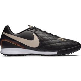 Pantofi de fotbal Nike Tiempo Legend X7 Academie 10R Tf M AQ2218-027