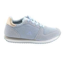 Pantofi sport din categoria Blue American Club