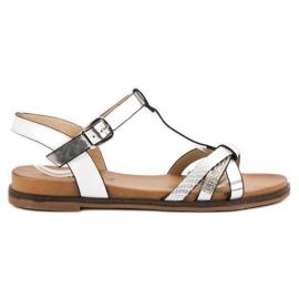 Sandale casual VINCEZA