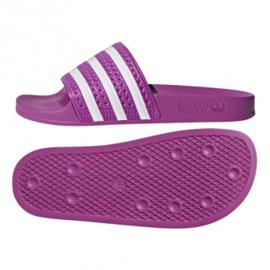 Papuci Adidas Originals Adilette W CG6539