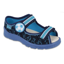 Pantofi de copii Befado 869X130