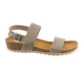 Big Star Sandale pentru femei 274A014