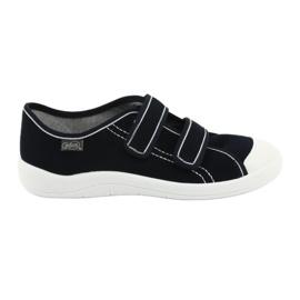 Pantofi de tineret Befado 124Q005