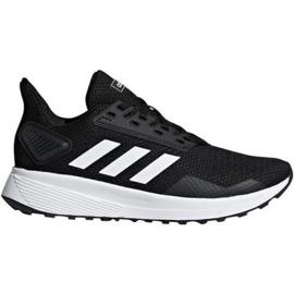Adidas Duramo 9 Jr. pantofi BB7061