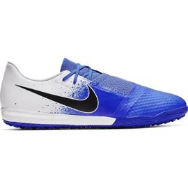 Pantofi de fotbal Nike Phantom Venom Academy Tf M AO0571-104