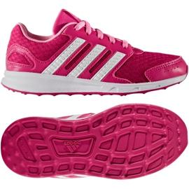 Roz Pantofi Adidas Jr BB3301