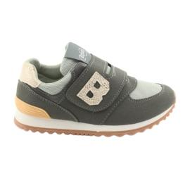 Befado pantofi pentru copii până la 23 cm 516X040