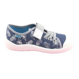Pantofi de copii pentru befado 251Y125