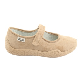 Maro Befado femei pantofi - tineri 197D004