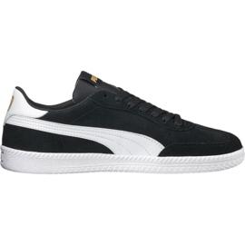 Negru Pantofi Puma Astro Cup M 364423 02