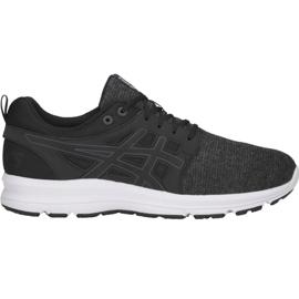 Pantofi de alergat Asics Gel Torrance M 1021A047 029