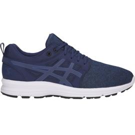 Pantofi de alergat Asics Gel Torrance M 1021A047 400