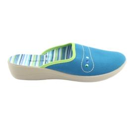 Befado pantofi femei pu 552D008