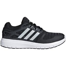 Negru Pantofi de alergare Adidas Energy Cloud VM B44846