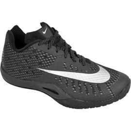 Pantofi de baschet Nike HyperLive M 819663-001