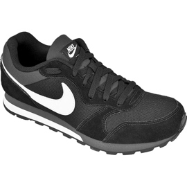 Pantofi Nike Imbracaminte Md Runner 2 M 749794-010