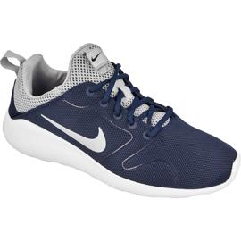 Nike Imbracaminte Kaishi 2.0 M 833411-401 pantofi