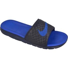 Papuci Nike Imbracaminte Solarsoft Benassi M 705474-440