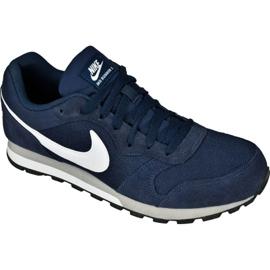 Nike Imbracaminte Md Runner 2 M pantofi 749794-410