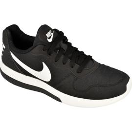 Nike Sportwear Md Runner 2 Pantofi ușori M 844857-010