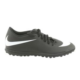 Pantofi de fotbal Nike BravataX Ii Tf M 844437-001