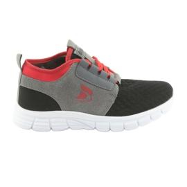 Pantofi sport pentru copii de la Befado 516Y037