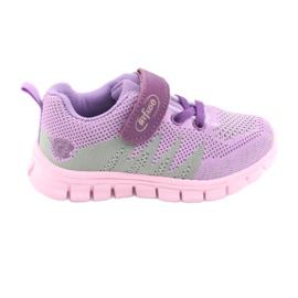 Befado pantofi pentru copii până la 23 cm 516X024