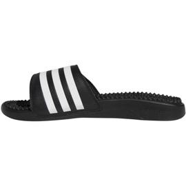 Adidas Adissage Tnd M F35565 papuci