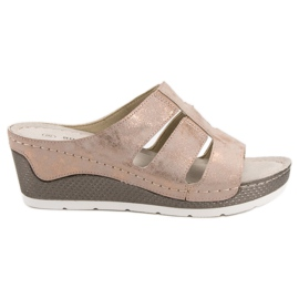 Goodin roz Flip Flops