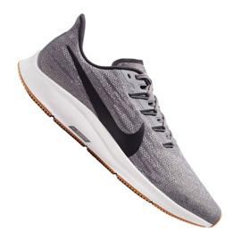 Violet Pantofi Nike Air Zoom Pegasus M AQ2203-001