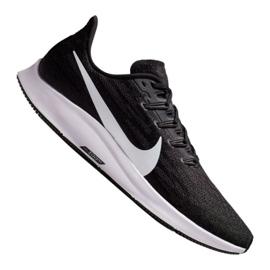 Negru Nike Air Zoom Pegasus M AQ2203-002