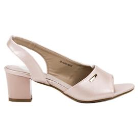 Goodin maro Sandale elegante
