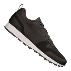Negru Pantofi Nike Md Runner 2 19 M AO0265-003