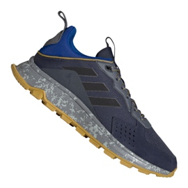 Pantofi de alergat adidas Resopnse Trail M EE9829