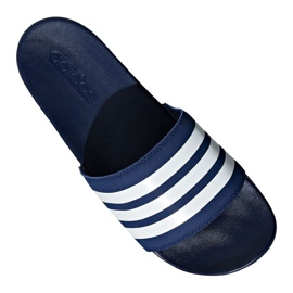 Adidas Adilette Comfort M B42114 papuci