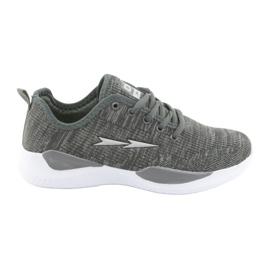 Pantofi sport DK gri SC235