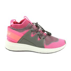 Pantofi de copii Befado 516X030
