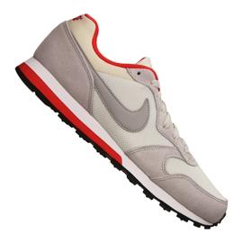 Pantofi Nike Md Runner 2 M 749794-005