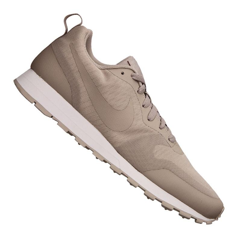 Maro Nike Md Runner 2 pantofi 19 M AO0265-200