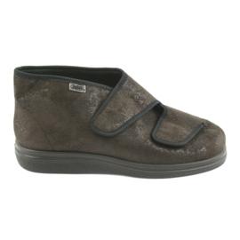 Maro Befado femei pantofi 986D007