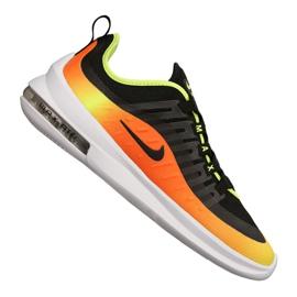 Pantofi de antrenament Nike Air Max Axis Premium M AA2148-006