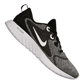 Negru Pantofi de alergat Nike Legend React M AA1625-009