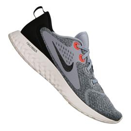 Pantofi de alergat Nike Legend React M AA1625-407