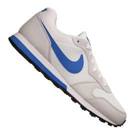 Gri Nike Md Runner 2 M pantofi 749794-144