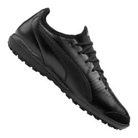 Pantofi de fotbal Puma King Pro Tt M 105668-01